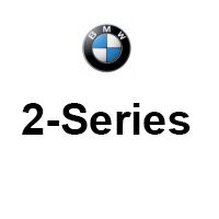 2-SERIES