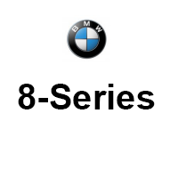 8-SERIES