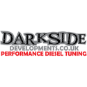 Darkside Develumpents